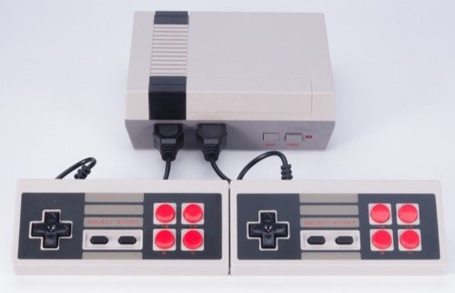 console-with-controllers.jpg