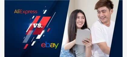 Dropshipping-with-eBay-vs-Dropshipping-with-AliExpress_02-e1594180017734-420x190.jpg