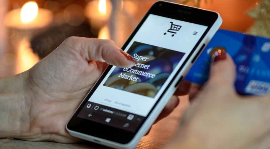 Mobile-shopping-is-growing.jpg