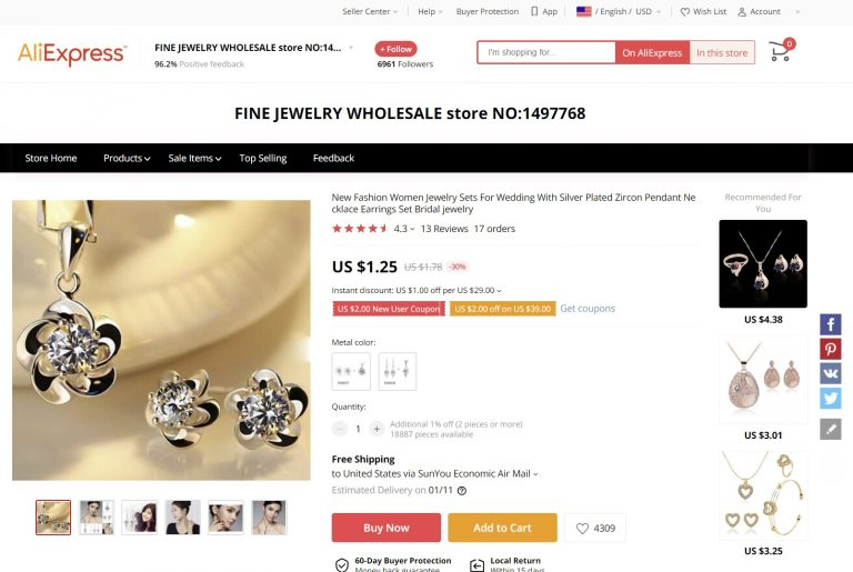 best-aliexpress-stores-to-dropship-from-1-768x515-1.jpg