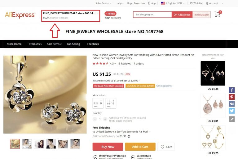 best-aliexpress-stores-to-dropship-from-2-768x515-1.jpg