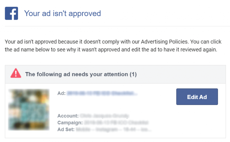 facebook-ad-mistake-768x476-1.png