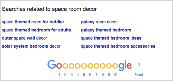 google-related.png