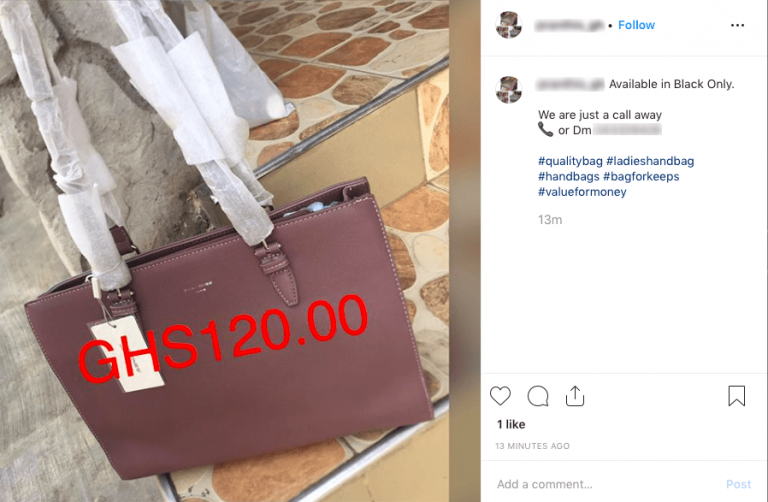 instagram-ad-mistake-768x502-1.png