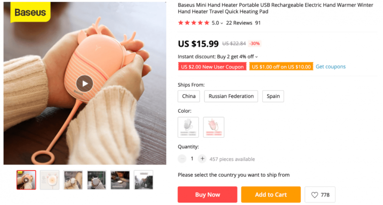 Electric-Hand-Warmer-768x411.png