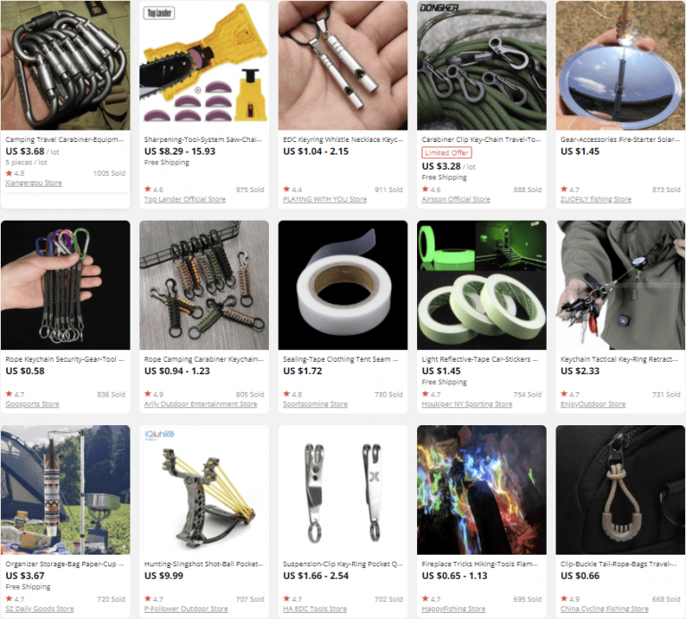 Survival-tools-and-accessories-2-min-768x693.png