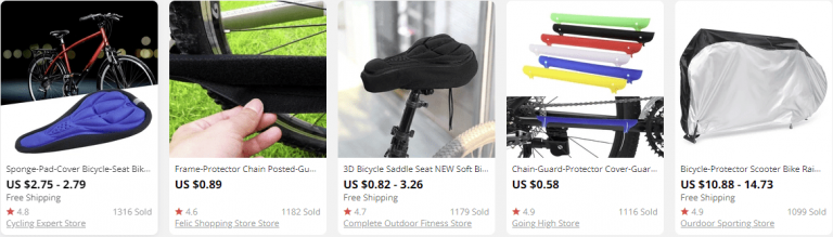 bicycle-covers-min-768x219.png