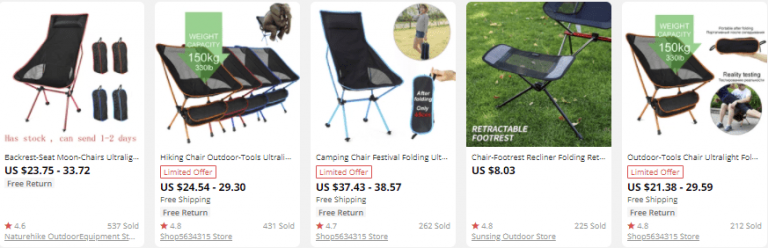 camping-gear-chairs-2-min-768x248.png