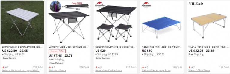 camping-gear-tables-min-768x249.png