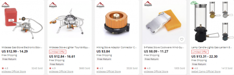 outdoor-gear-stoves-min-768x246.png