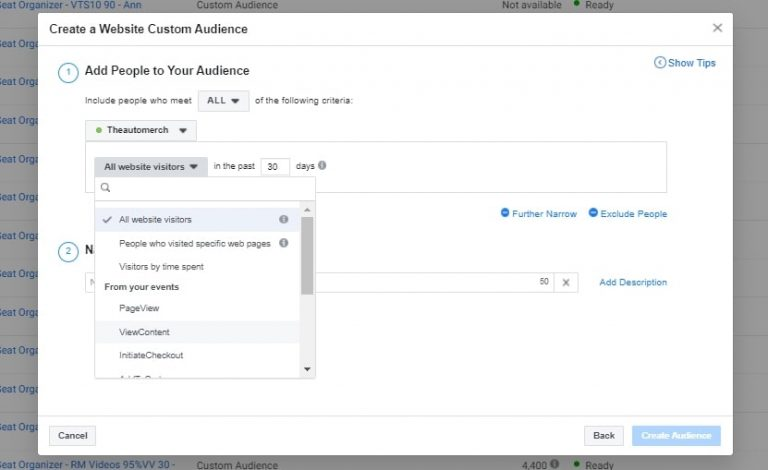 Creating-a-Facebook-custom-audience-from-collected-data-768x470.jpg