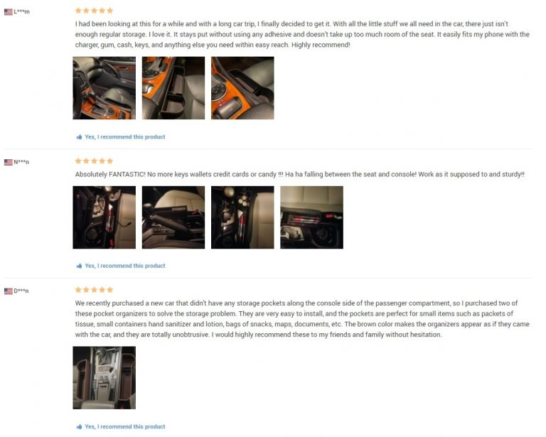 Customer-reviews-with-photos-on-a-product-page-768x615.jpg