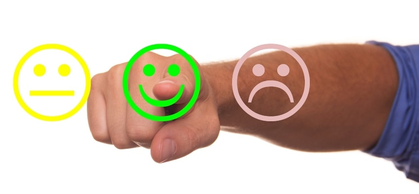 What-are-the-benefits-of-customer-reviews.jpg