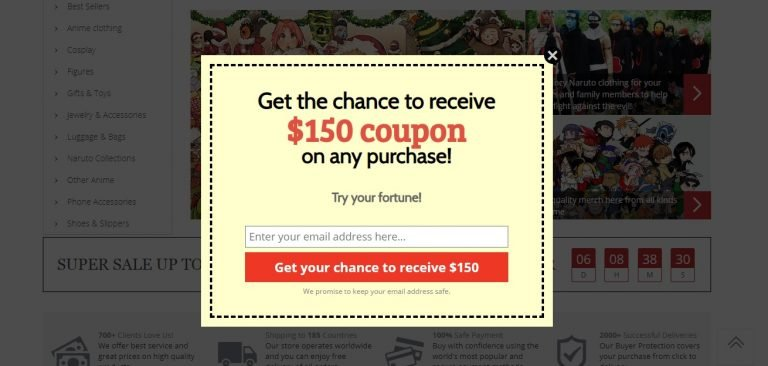 effective-emails-768x366-1.jpg