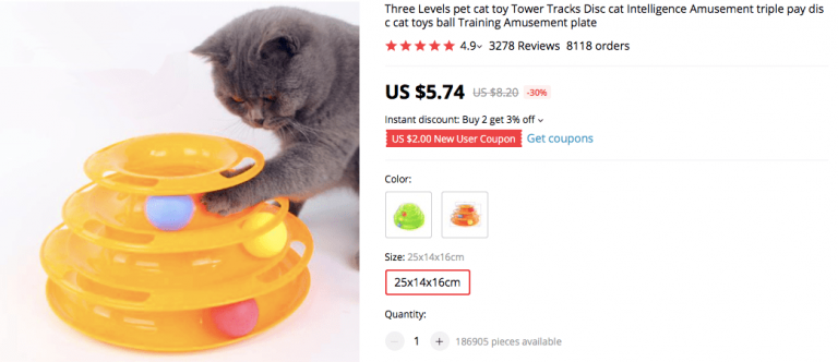 52-pet-toy-768x332.png