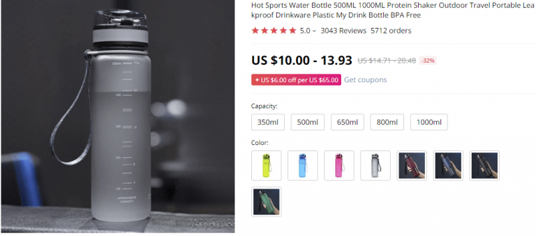 eco-friendly-water-bottles-min-e1605526273854-768x339.png