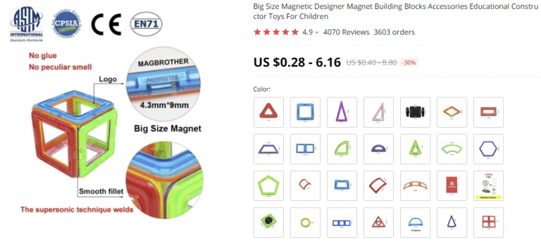 educational-magnetic-toys-min-768x343.png