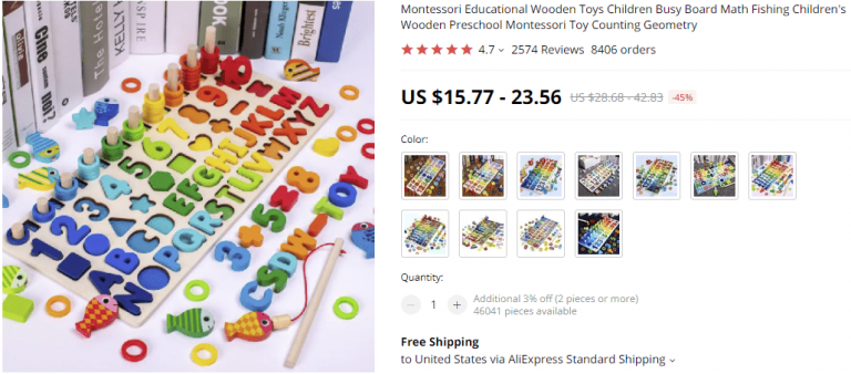 educational-math-toys-min-768x338.png