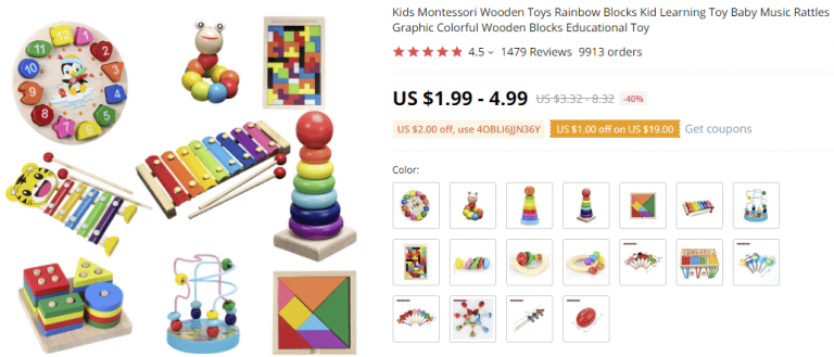 educational-wodden-block-toys-min-768x329.png