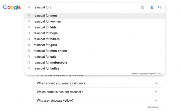 google-suggestions-min-1-768x472.png