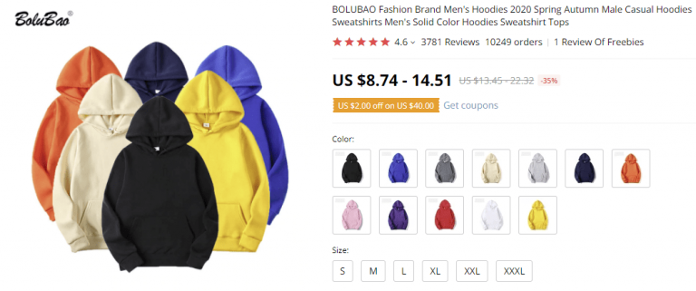 hoodies-and-sweatshirts-men-min-768x321.png