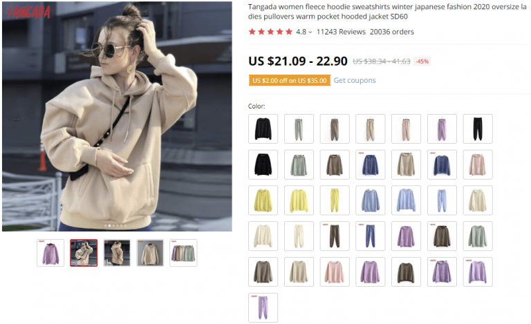 hoodies-and-sweatshirts-women-min-768x469.png