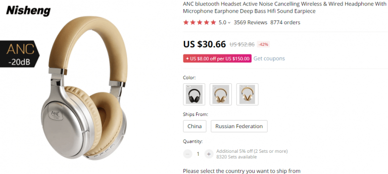 noise-cancelling-headphones-min-768x345.png