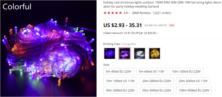 outdoor-led-lights-min-768x335.png