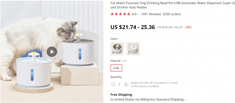 pet-water-fountain-min-768x339.png
