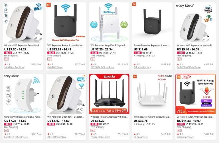 wi-fi-routers-and-repeaters-min-768x502.jpg