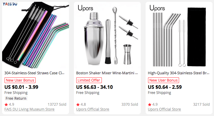 Trending-products-to-sell_barware.png