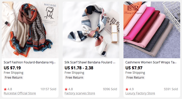 Trending-products-to-sell_head-scarves.png