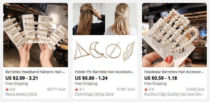 hair-clips-products.png