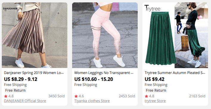 metallic-clothing-products.png