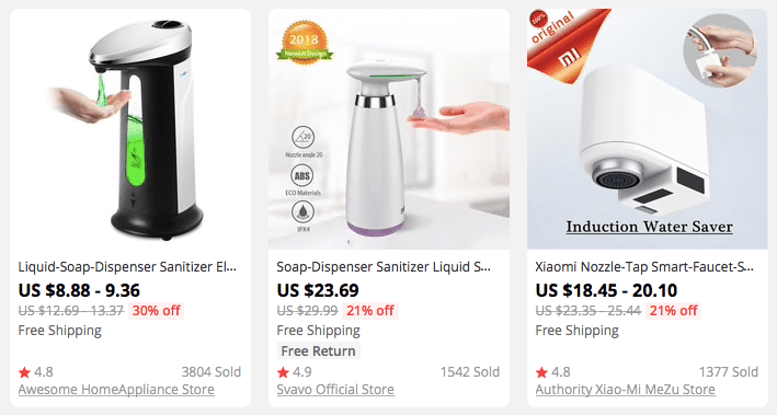 smart-home-devices-products.png