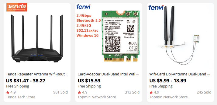 wi-fi-6-products.png