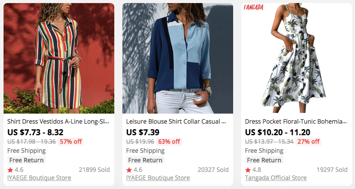 women-apparel-products.png