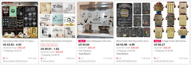 Coffee-related-decor-products-on-AliExpress-768x262.jpg