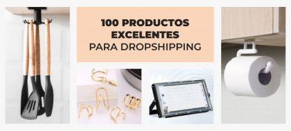 100-productos-rentables