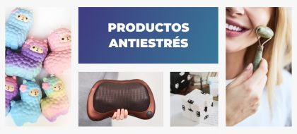 productos-antiestres-dropshipping