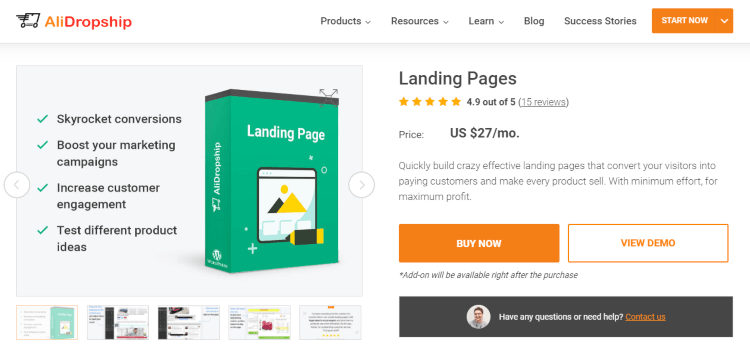 21_Ecommerce-Tools_Landing-Pages.png