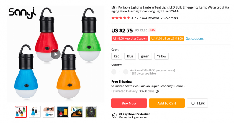 Camping-lights-on-AliExpress-768x404.png