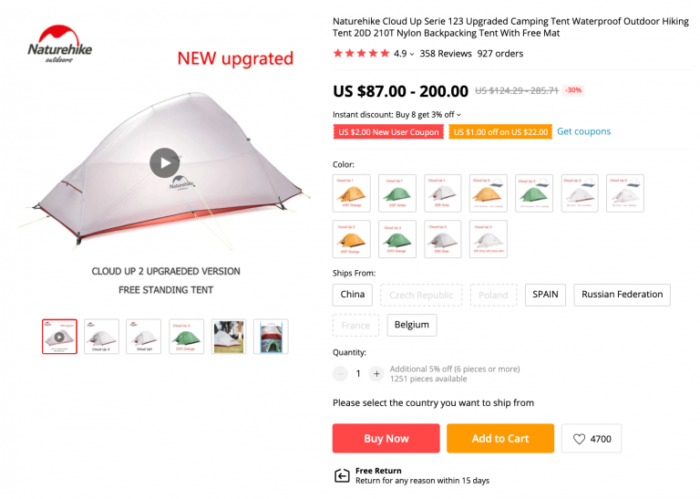 Camping-tent-on-AliExpress-768x547.png