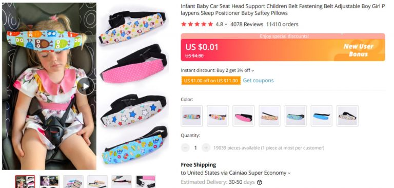 Car-Seat-Head-Support-For-Babies-768x366.jpg