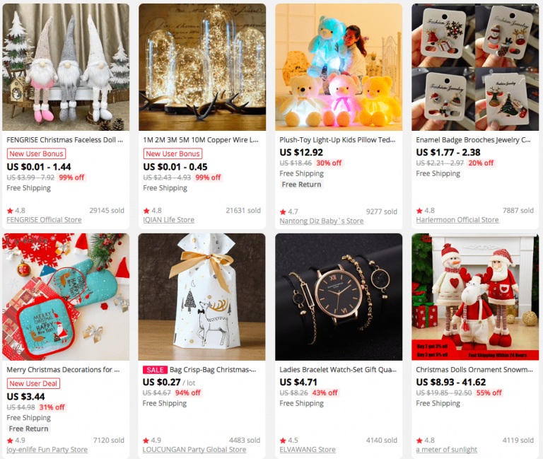 Christmas-gifts-to-dropship-from-AliExpress-768x649.png