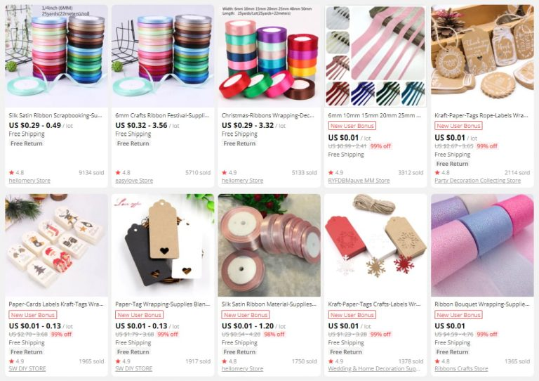 Gift-wrapping-supplies-768x542.jpg