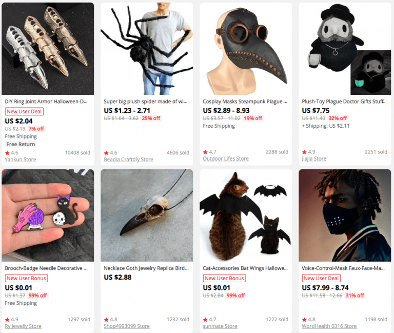 Halloween-gifts-from-AliExpress-768x649-1.png