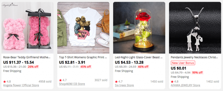 Mothers-day-gifts-on-AliExpress-768x316.png