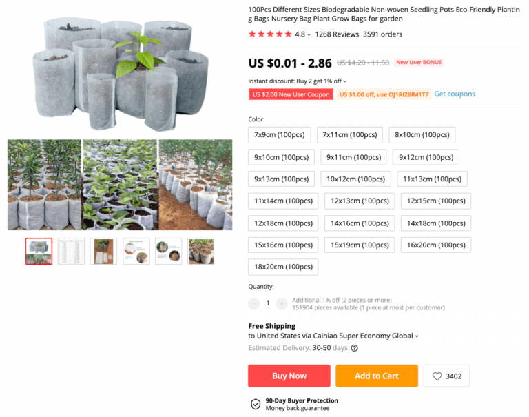 Planting-bags-on-AliExpress-768x605.png