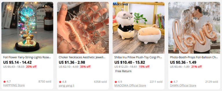 Valentines-gifts-on-AliExpress-1-768x316.png